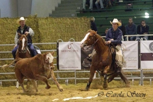 20151011-Q15-VRH-Ranch-Cutting-1