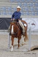 20151011-Q15-VRH-Ranch-Trail-1